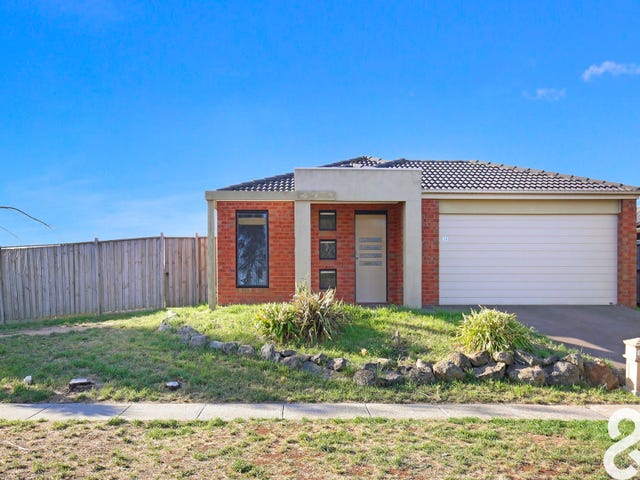 34 Pretty Sally Drive, Wallan, Vic 3756