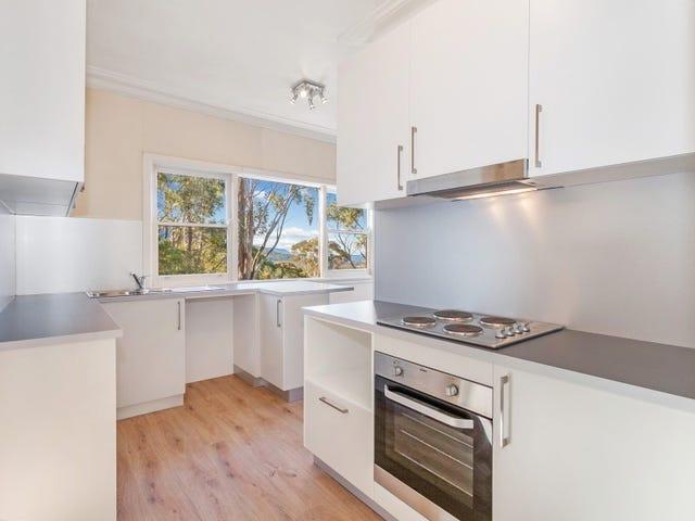 147 New Mount Pleasant Road, Mount Pleasant, NSW 2519