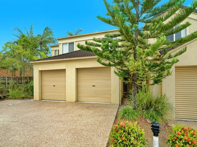 6/206 Queen Street, Southport, Qld 4215