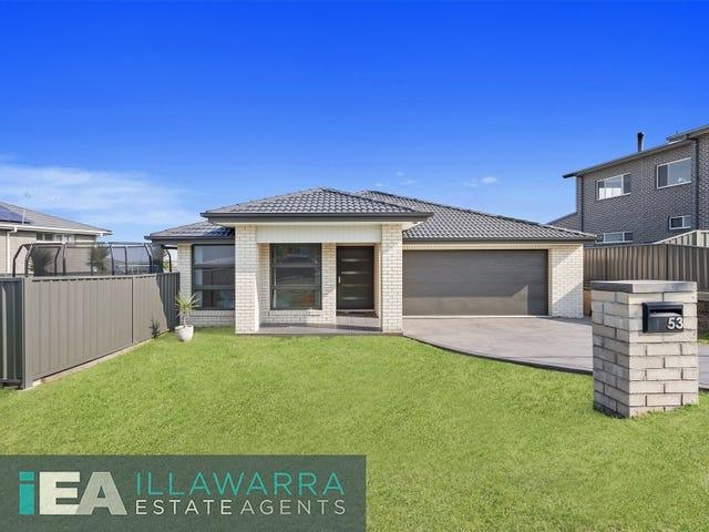 53 Woolgunyah Park Way, Flinders, NSW 2529