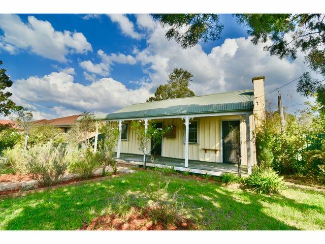 34 King Street, Tahmoor, NSW 2573