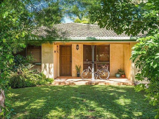 11 Shelley Drive, Byron Bay, NSW 2481