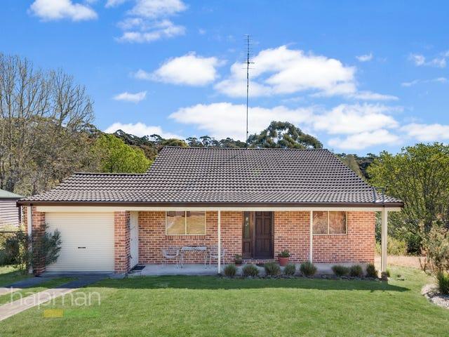 24 Trow Avenue, Katoomba, NSW 2780