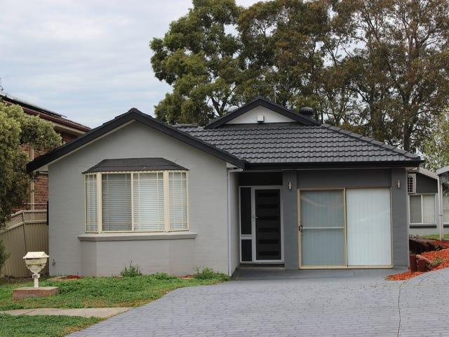 60 Eskdale Street, Minchinbury, NSW 2770