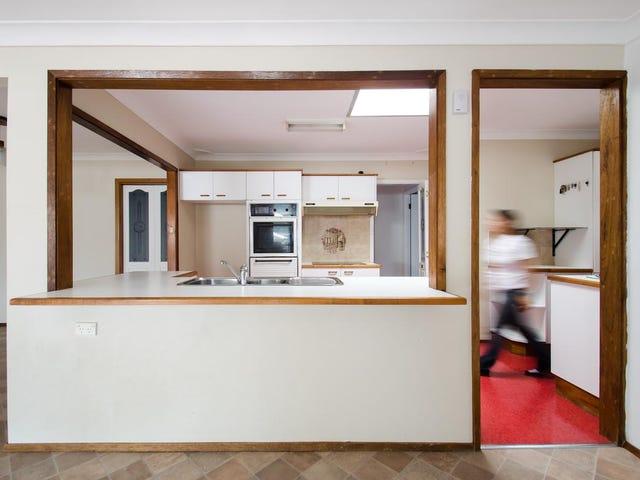 14 Shaw Street, Cambridge Park, NSW 2747