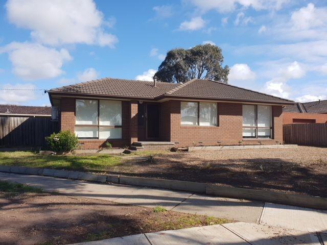 594 Elizabeth Drive, Sunbury, Vic 3429