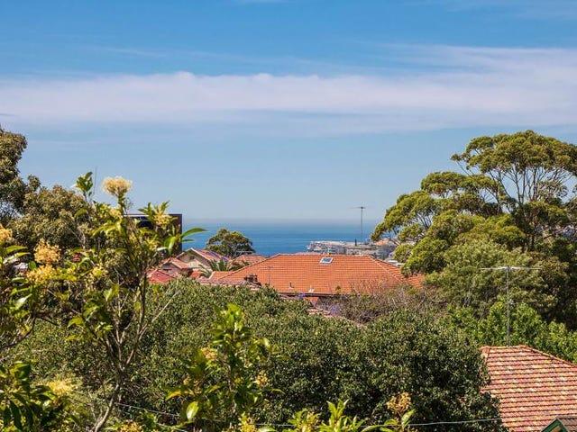 11/6-8 Marcel Avenue, Randwick, NSW 2031