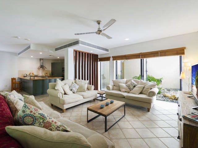 Villa 9 @ Thorntons St Crispins Avenue, Port Douglas, Qld 4877