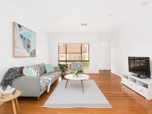 4/40-42 Epacris Avenue, Caringbah South, NSW 2229