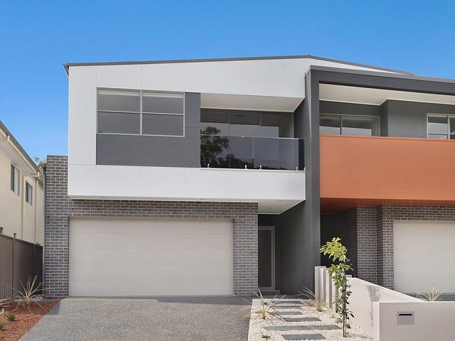 201 Morgan Street, Merewether, NSW 2291