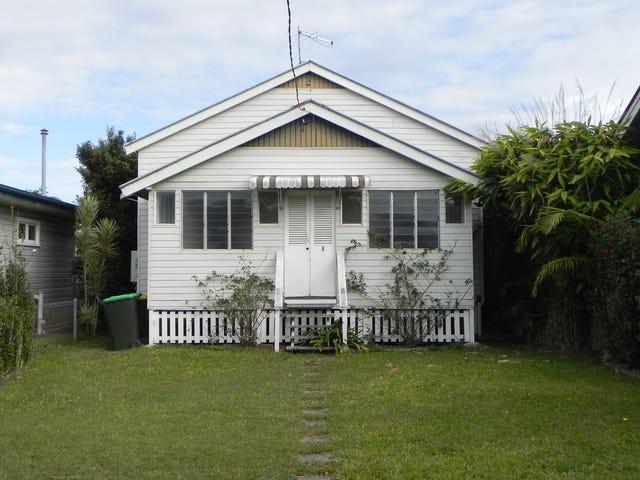 11a Argyle Street, Mullumbimby, NSW 2482