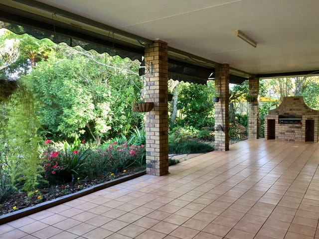 3 Wadley Close, Atherton, Qld 4883