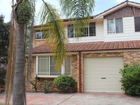 52A Thomas Wilkinson Avenue, Dural, NSW 2158