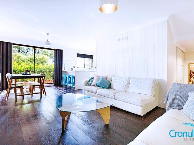 2/200 Willarong Rd, Caringbah, NSW 2229