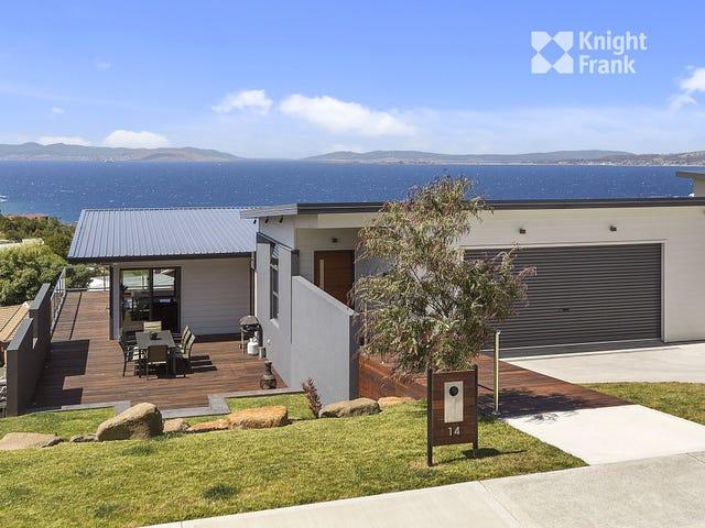 14 Caladium Place, Blackmans Bay, Tas 7052