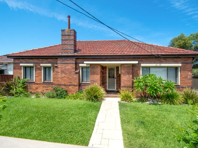 5 McCauley Street, Matraville, NSW 2036