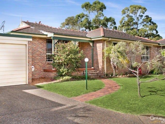 3/28-34 Kendall Street, Sans Souci, NSW 2219