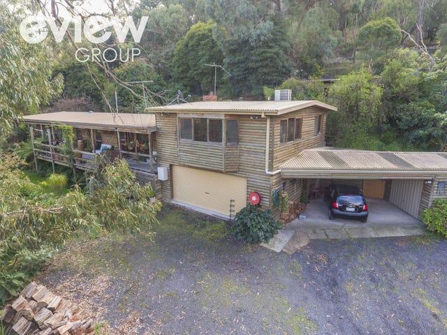 168 Healesville Yarra Glen Road, Healesville, Vic 3777