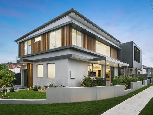 24 Edmondson Street, North Ryde, NSW 2113