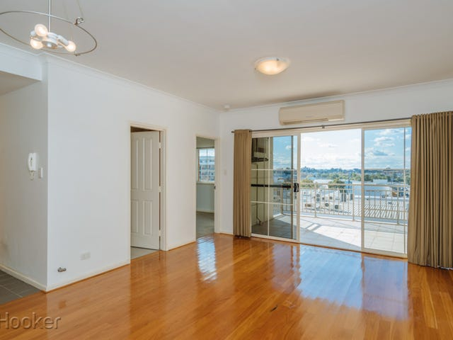 21/611 Murray Street, West Perth, WA 6005