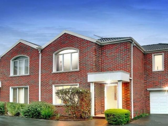 3/12-14 Bond Street, Ringwood, Vic 3134