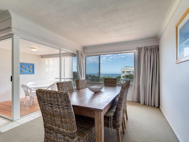 11/91 Coolum Terrace, Coolum Beach, Qld 4573