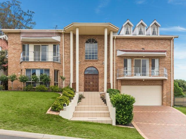 20 Narryna Place, Glen Alpine, NSW 2560