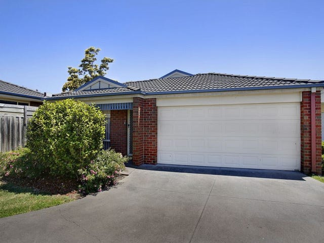 4/41-49 Tully Road, Clayton South, Vic 3169