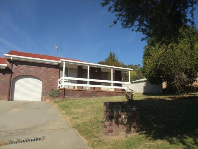1/17 Barton Street, Wodonga, Vic 3690
