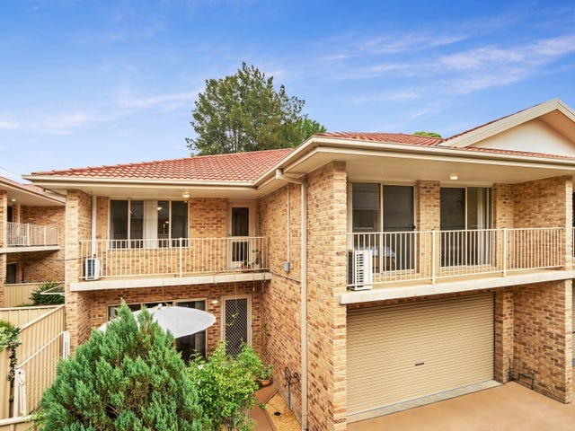 5/68 Dwyer Street, North Gosford, NSW 2250