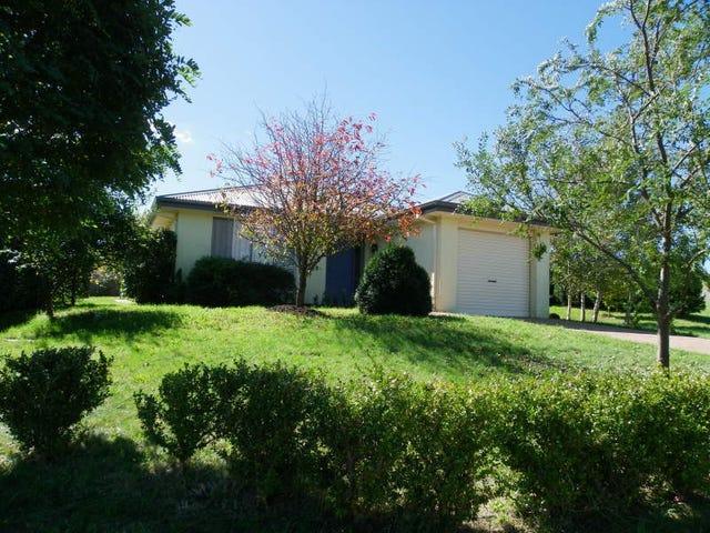 30 Isabella Way, Bowral, NSW 2576
