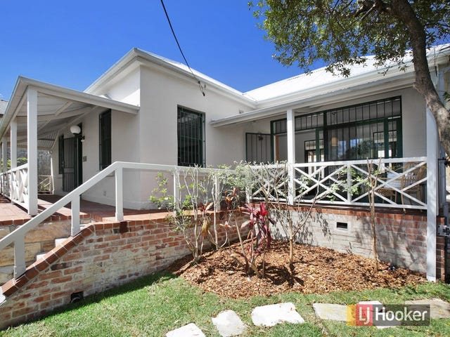 45 Blues Point Road, McMahons Point, NSW 2060