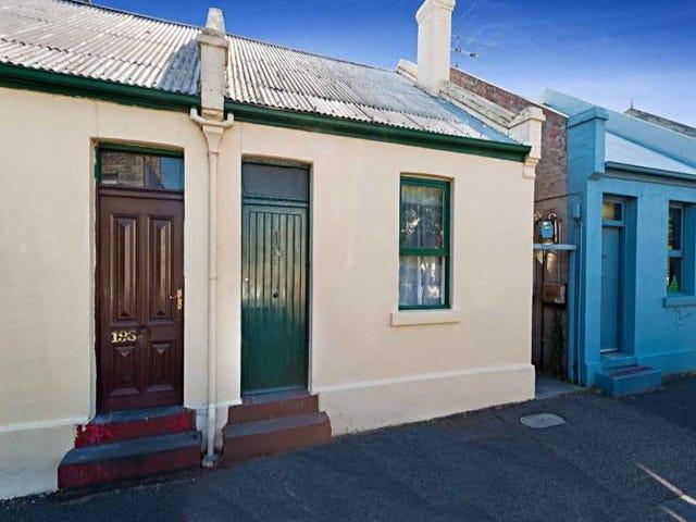 195 Moor Street, Fitzroy, Vic 3065
