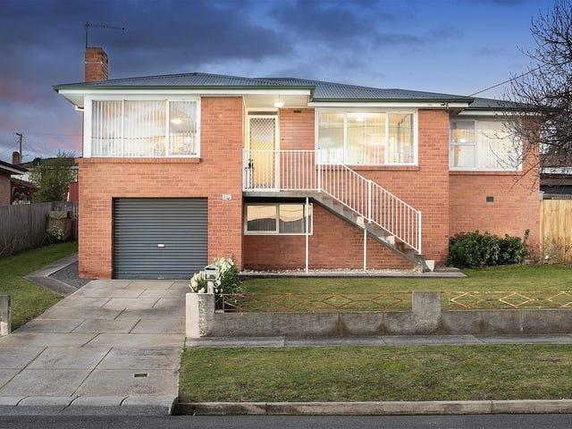 10 Swan Street, Newnham, Tas 7248