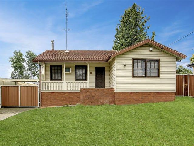 67 Ellsworth Drive, Tregear, NSW 2770