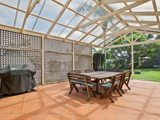 3 Frankson Place, Mona Vale, NSW 2103
