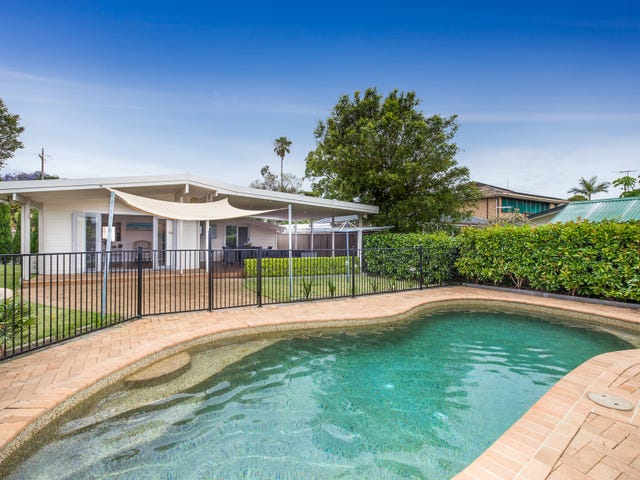 5 Bombora Avenue, Bundeena, NSW 2230