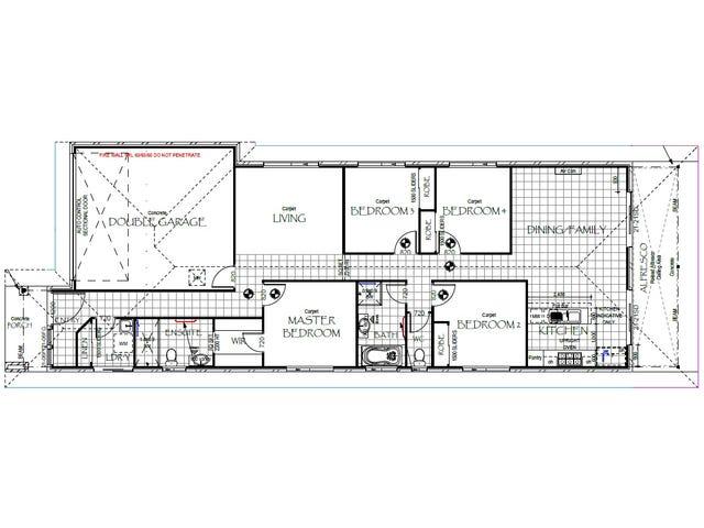 47 (Lot 325) Willow Circuit, Yarrabilba, Qld 4207