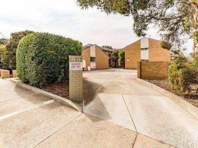 2/101 Summerhill Road, Footscray, Vic 3011