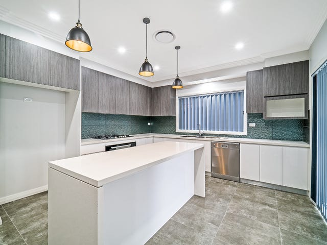 17A Guildford Road, Cambridge Park, NSW 2747