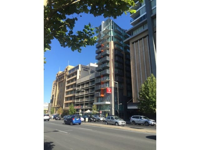 23/227 North Terrace, Adelaide, SA 5000