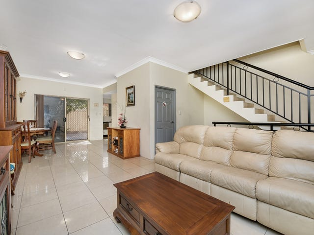13/53 Underwood Road, Homebush, NSW 2140
