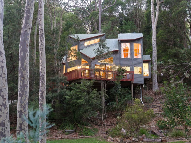 9 Fiona Crescent, Rankin Park, NSW 2287