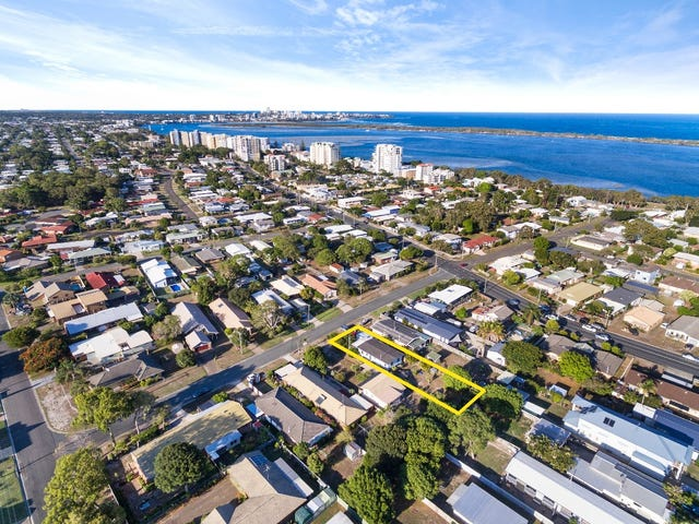 18 Monash Street, Golden Beach, Qld 4551
