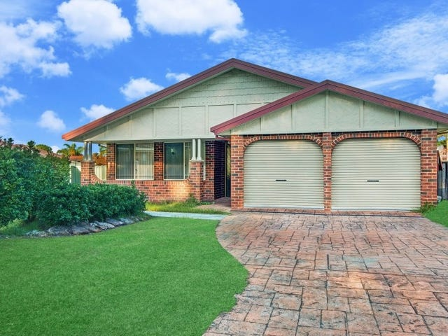 24 Treeview Place, Mardi, NSW 2259
