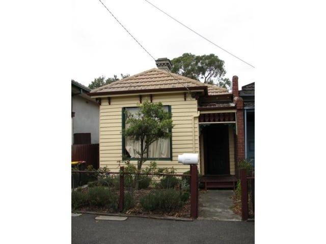 274 Pin Oak Crescent, Flemington, Vic 3031