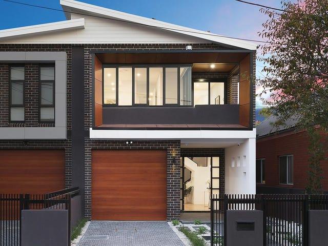 40 Rawson Street, Mascot, NSW 2020