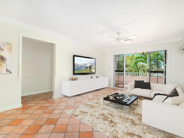 3/23 Digger Street, Cairns North, Qld 4870