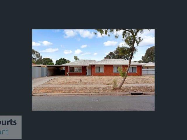 65 Piper Street, Parafield Gardens, SA 5107