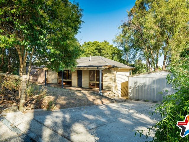 57 Johns Crescent, Mount Evelyn, Vic 3796